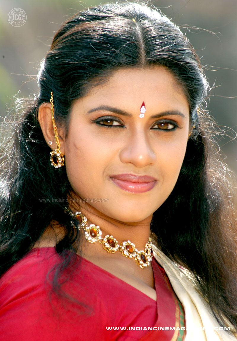 serial actress Malayalam